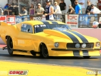 LJRC-Danny-Lowery-Mustang-Promod (2)