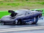 Randell Reid ljrc-c5-corvette