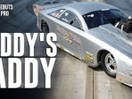 daddys-caddy-stanley-weiss-new-pro-mod-cadillac-cts-v