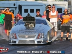 stanley-weiss-racing-pdra-cadillac-ctsv-pro-mod-wicked-grafixx-t-shirts-03