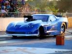 wayne-roberts-c5-corvette-pro-mod