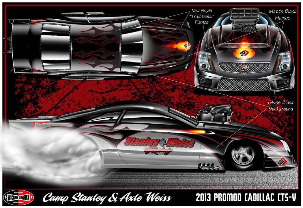 LJRC-Cadillac-ctsv-rendering
