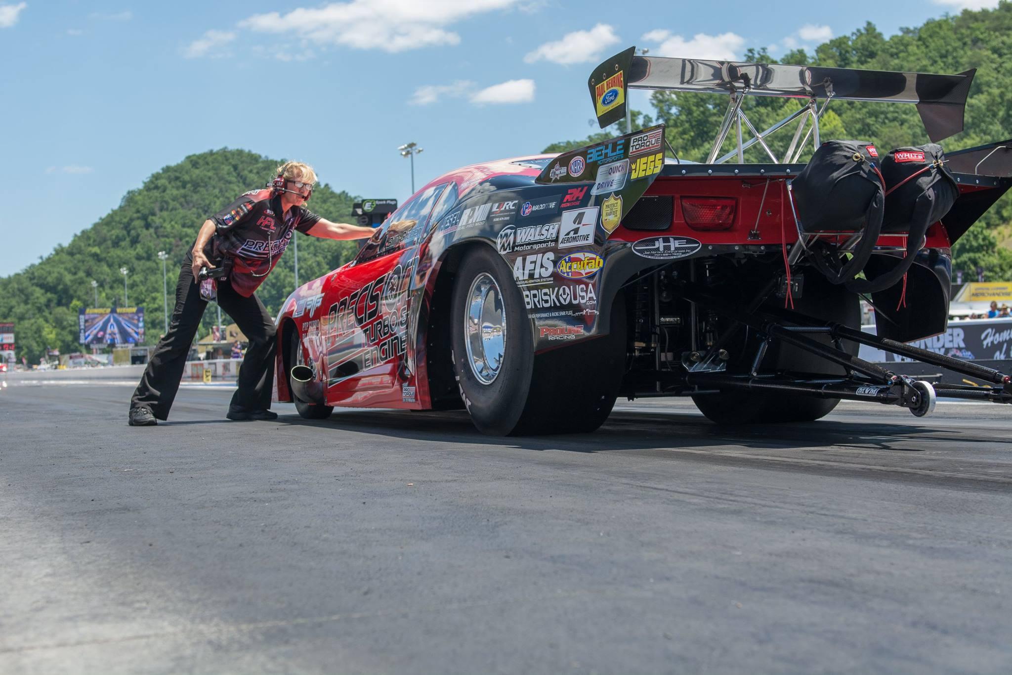 Precision-Turbo-Engine-LJRC-Norwalk-ohio-2016