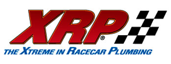 xrp-logo-white