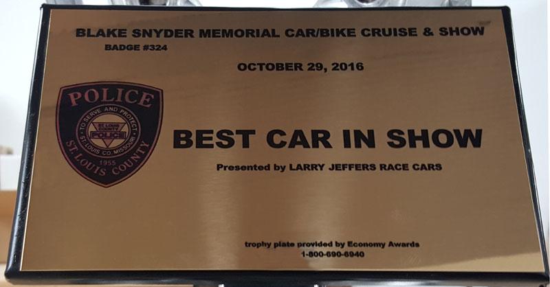 trophy-plaque-officer-blake